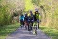 Cycliad.jpg