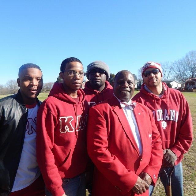 5 Kappa Alpha Psi frat brothers_South Pratt 3-14-17.JPG