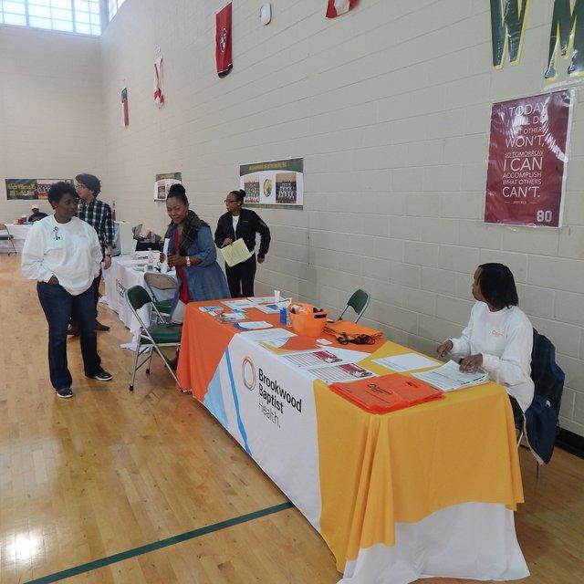 East Thomas health fair_Wilkerson Middle School 3-4-17.JPG