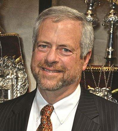Rabbi Jonathan Miller