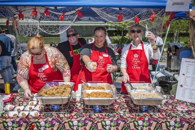 ICI HAPPS Girls Inc Cajun Cook-off2.jpg