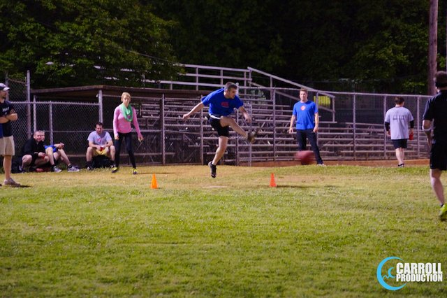INK recreation kickball2.jpg