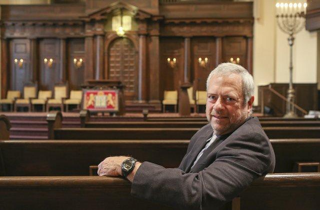 INK FACES Rabbi Miller_SNF_8202.jpg