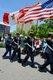 civil rights national monument - 11.jpg