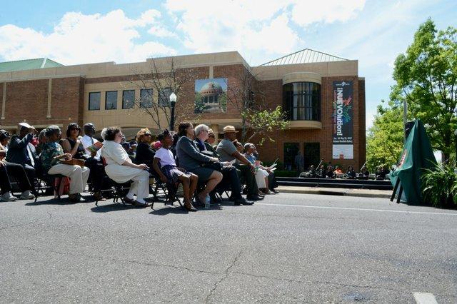 civil rights national monument - 12.jpg