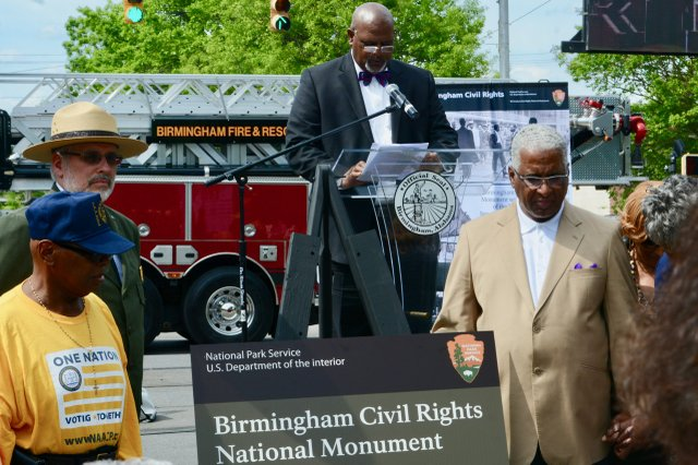 civil rights national monument - 23.jpg