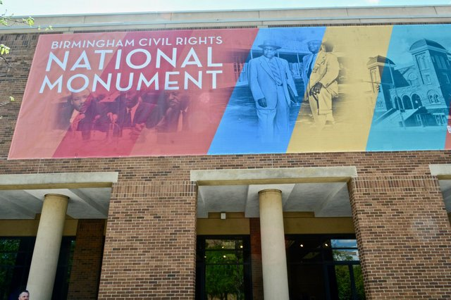 civil rights national monument - 7.jpg