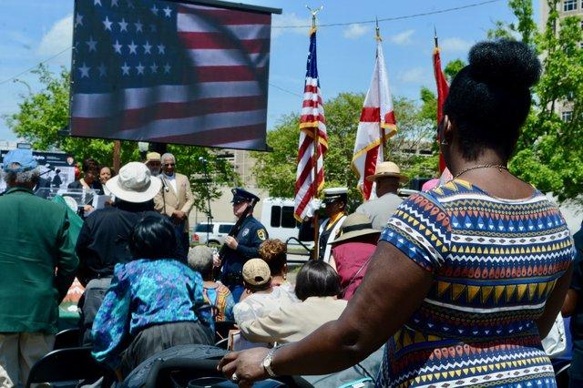 civil rights national monument - 8.jpg