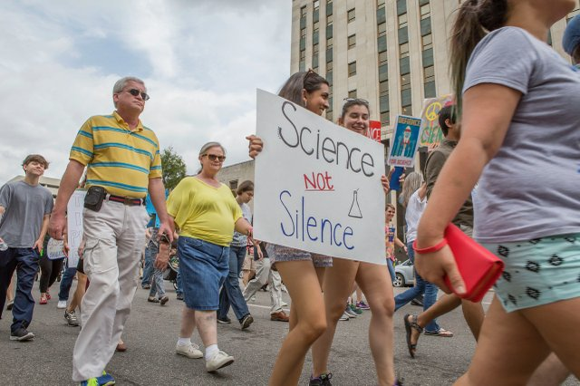 March for Science - 29.jpg