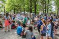 March for Science - 30.jpg