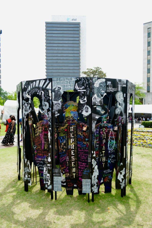 magic city art connection - 34.jpg