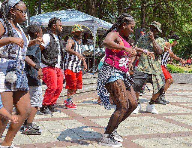 ICI---HAPPS---Caribbean-Fest.jpg