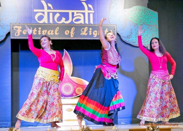 HAPPS-BMA-Art-On-The-Rocks_Aastha-Dance-Courtesy-BMA.jpg