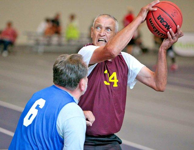 HAPPS-Senior-Games_Basketball.jpg