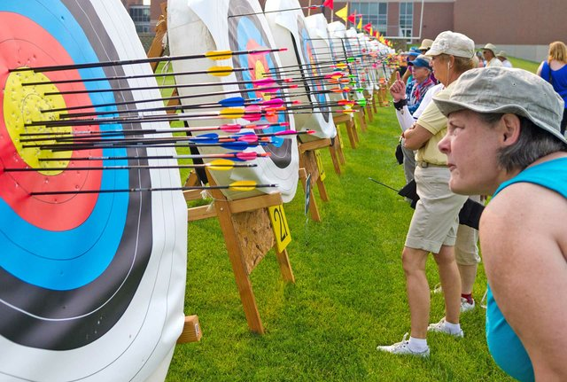 HAPPS-Senior-Games_Archery.jpg