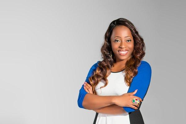 ICI-COVER-Minority-Run-Startups---Ebony-Reid.jpg