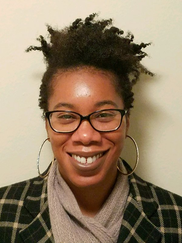 ICI-COVER-Minority-Run-Startups---Nneka-Gunn2.jpg