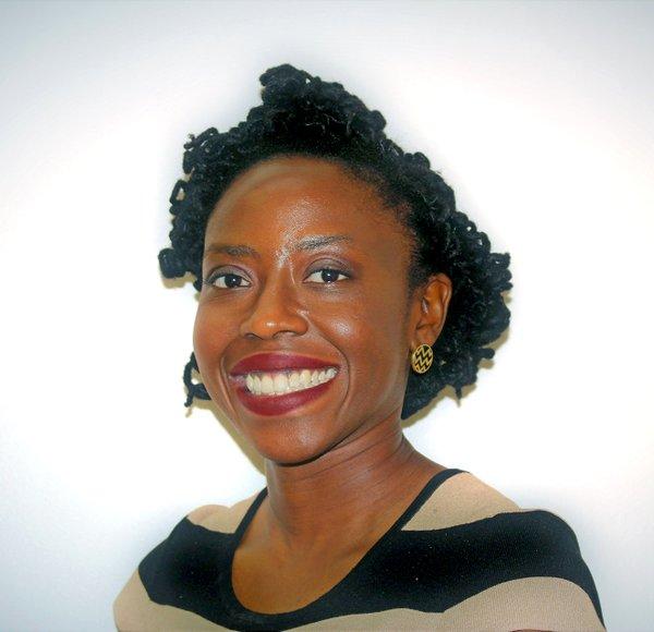 ICI-COVER-Minority-Run-Startups---Jerethia-Blake.jpg