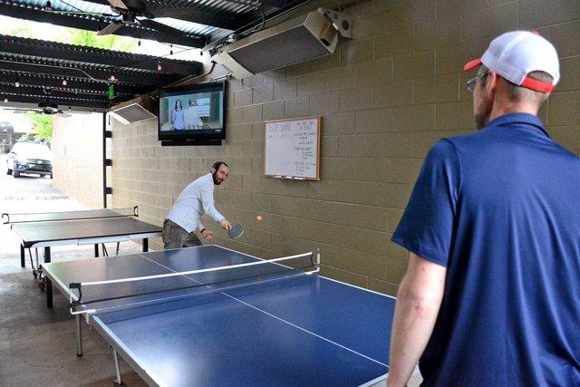 ICI-BIZARRE-Ping-Pong-Tournaments3b.jpg