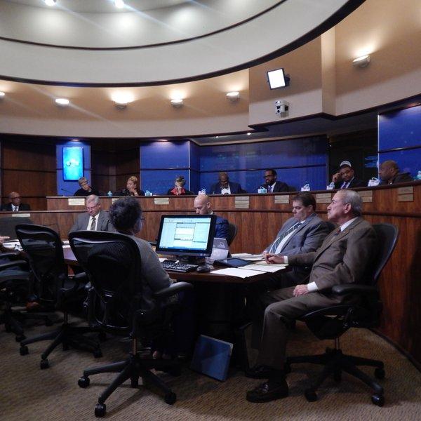 bham city council 5-23-17