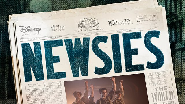 ICI-HAPPS-Newsies2.jpg