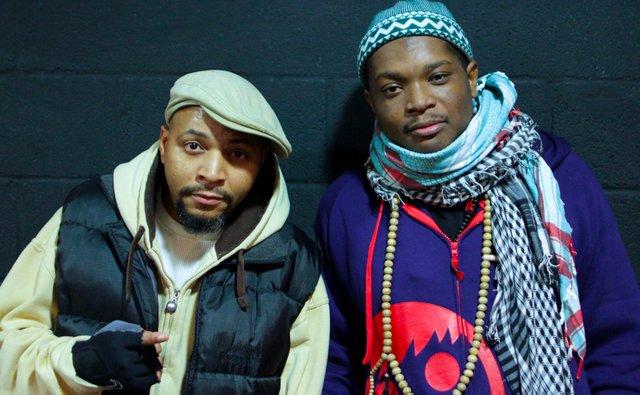 HAPPS---Sloss-Fest---Shaheed-and-DJ-Supreme_photo-by-Tig-Knight.jpg