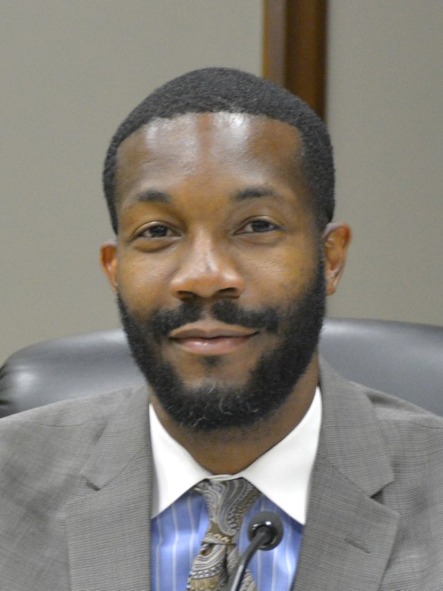 FACES---Randall-Woodfin2.jpg