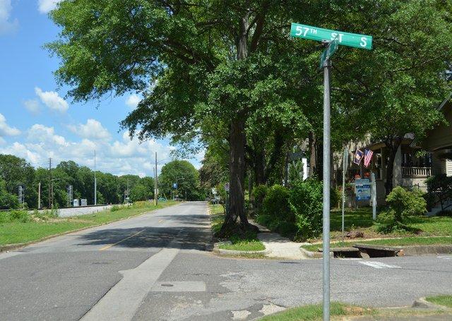 INK-NOTW-Crestwood-sidewalks---2.jpg