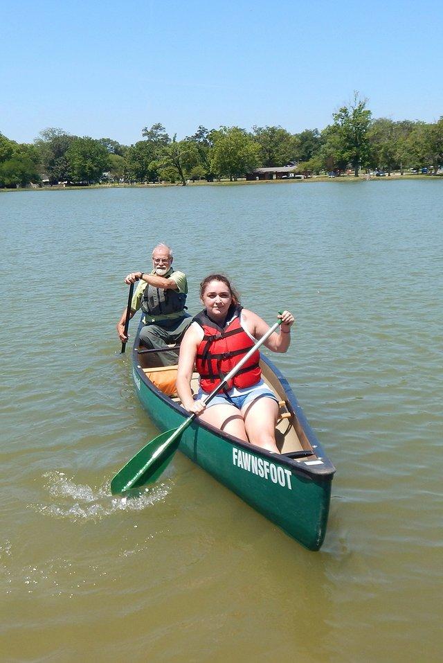 INK-NOTW---East-Lake---Canoeing.jpg
