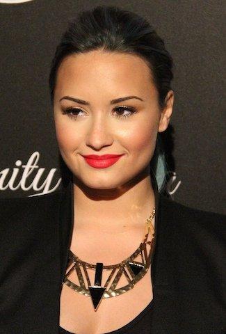 Demi_Lovato_2013-2.jpg