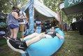 Sloss Fest 2017