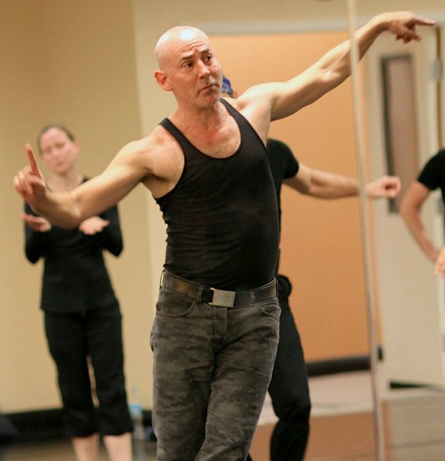 ICI-HAPPS-Wes-Chapman-teaching-in-Palm-Beach,-Florida.-Photo-by-Neil-Cohen..jpg