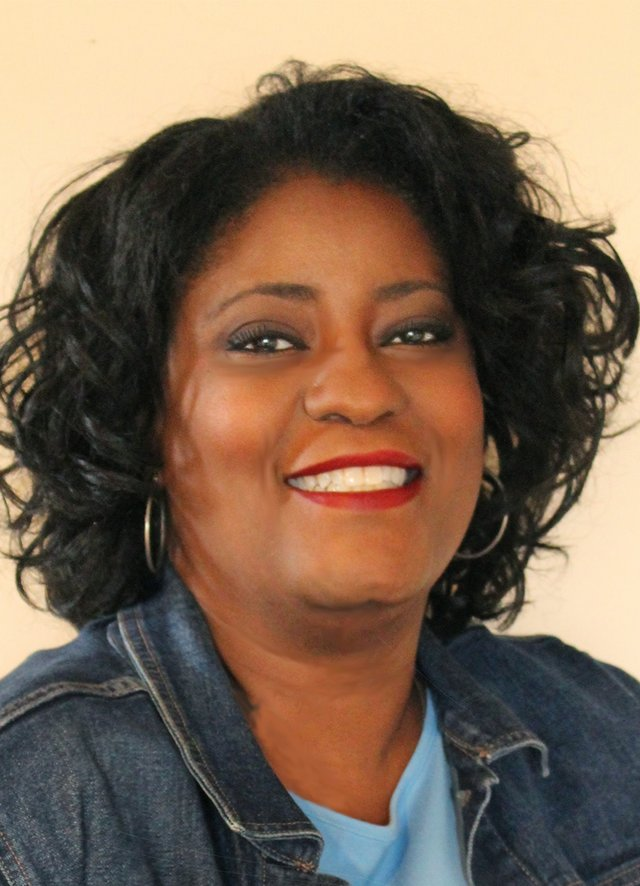 ICI-FACES-Election-Kimberly-Jeanty.jpg