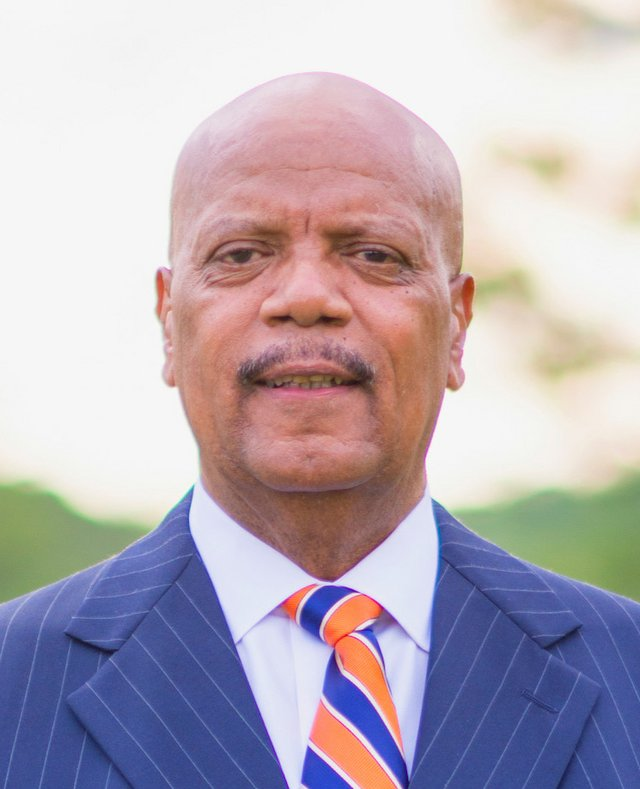 ICI-FACES-Election-Tyrone-Williams.jpg
