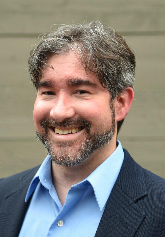 ICI-FACES-Election-Ryan-Jones.jpg
