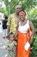Ali Caribbean-9.jpg