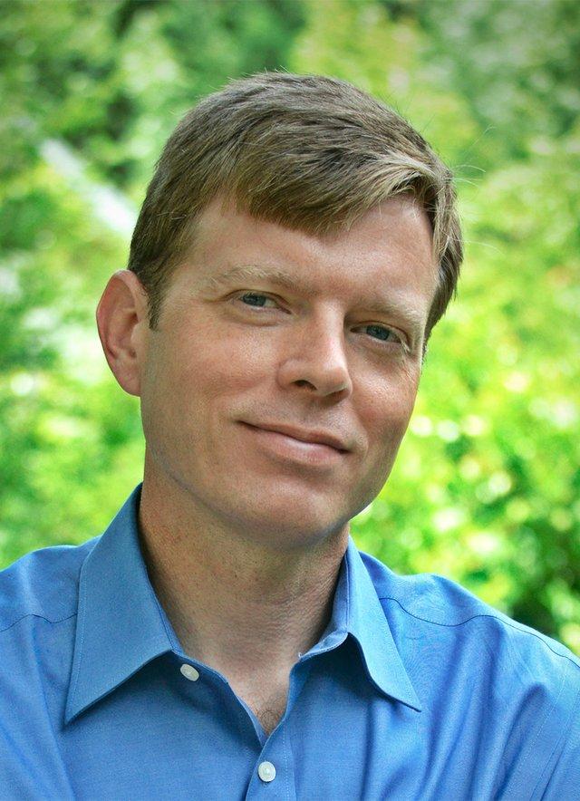 ICI-FACES-Election-Darrell-OQuinn.jpg