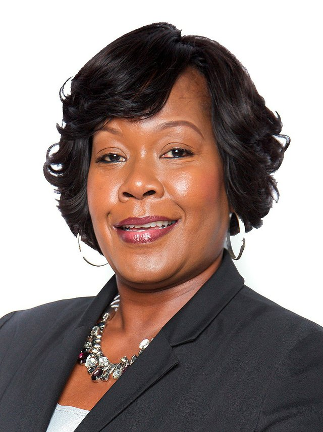 ICI-FACES-Election-Sheila-Tyson.jpg