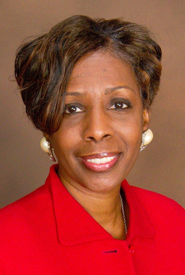 ICI-FACES-Election-Gerri-Robinson.jpg
