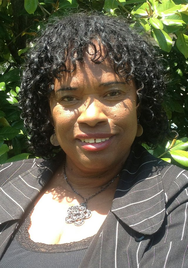 ICI-FACES-Election-Angene-Coleman.jpg