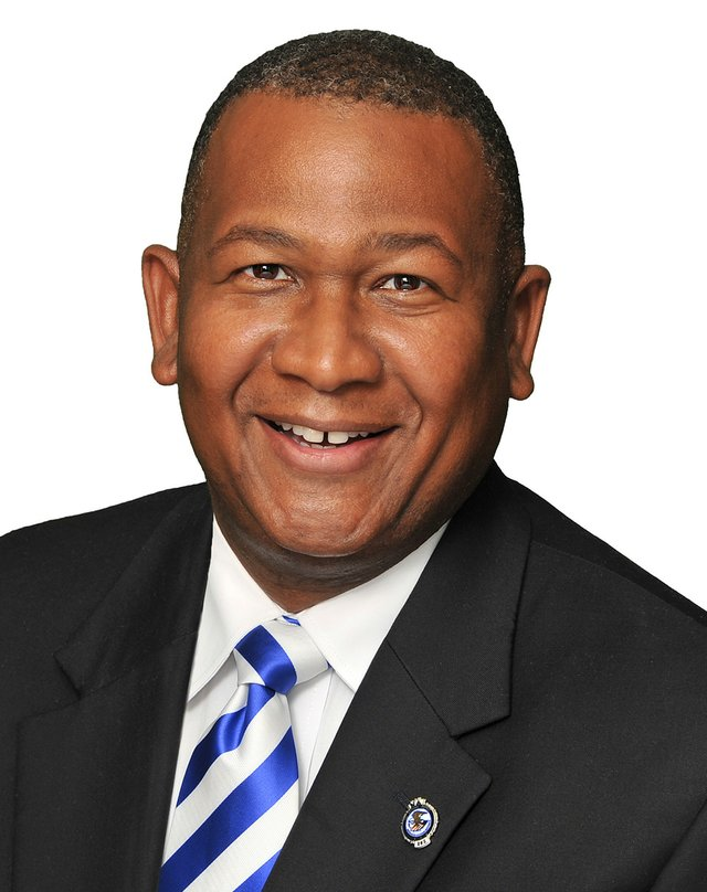 ICI-FACES-Election-Wendell-Major-.jpg