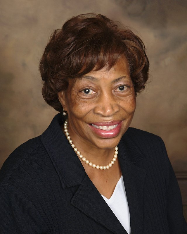 District 7 Patricia McAdory.jpg