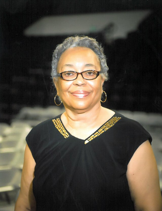 District 9 Sandra Brown.docx.jpg
