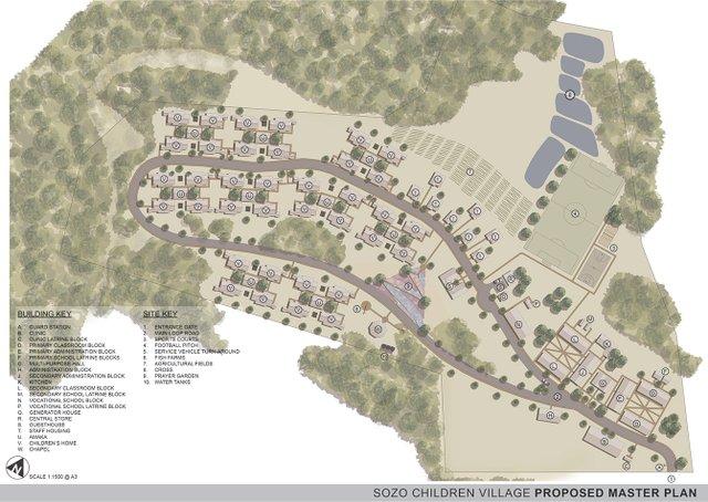 Sozo-Children-Village-plan.jpg