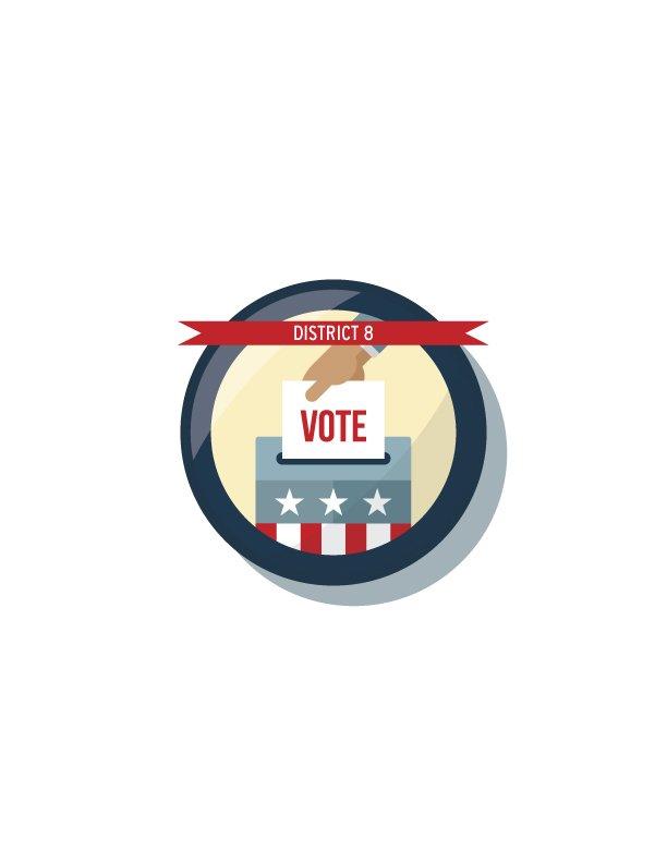 INK-FACES-Vote-graphic-8.jpg