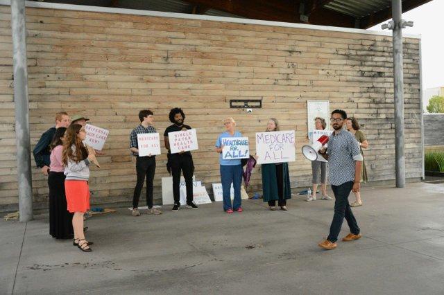 protest - 4.jpg
