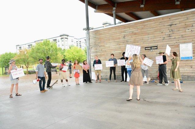 protest - 8.jpg