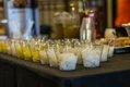 Birmingham Restaurant Week Preview Party