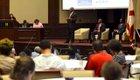 Mayoral Debate - Aug. 10 - 4.jpg