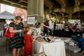 Southern Makers 2 - 14.jpg